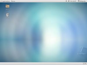 CentOS_7_0_GNOME
