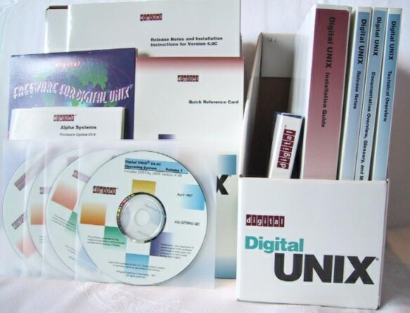 Digital_Unix_distribution_media[1]